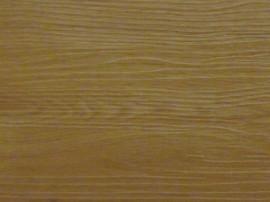 Adore Style 1204 Rozměry: 2x177x1219 mm, síla nášlapné vrstvy 0,3 mm.