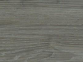 Adore Style 1205 Rozměry: 2x177x1219 mm, síla nášlapné vrstvy 0,3 mm.