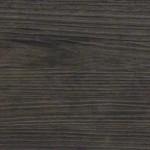 Adore Style 1207 Rozměry: 2x177x1219 mm, síla nášlapné vrstvy 0,3 mm.
