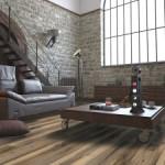 Thermofix_ořech-natural_vinylová_podlaha