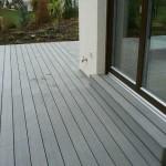 terasa dřevo plast woodplastic