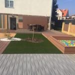 terasové centrum woodparket, wpc terasy, dřevoplast