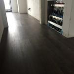 thermofix vinylová podlaha na podlahové topení
