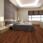 vzor podlahy do ložnice rs click vinylová podlaha fatrafloor