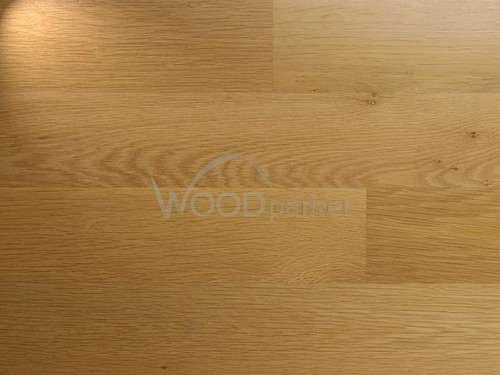 Dub Standard 21x70x400 mm Masivní dubové parketové vlysy, vhodné pro sestavení různých vzorů.