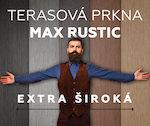 Max Rustic