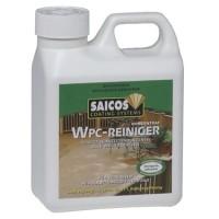 Saicos čistič na WPC terasy 1 litr