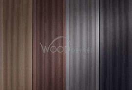 WPC-terasa-MAX-STAR-všechny-barvy