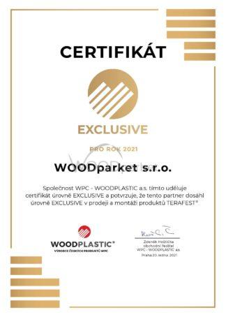 Woodparket-Exclusive-partner-Woodplastic-2021.