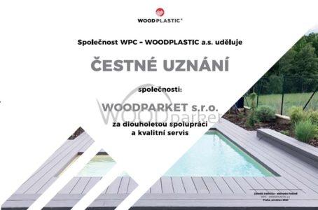 Woodplastic-cestne-uznani-2021.jpg