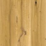 dub cinnamon grande vzor