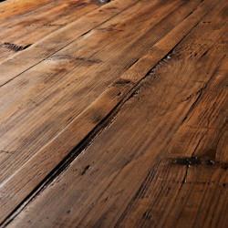 Dřevěné lepené
