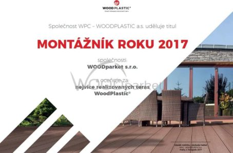 motnaznik-roku-woodplastic-woodparket-2017