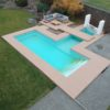 realizace-terasy-u-bazénu-Woodparket