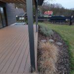 terasová-prkna-Woodparket
