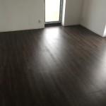 vinylová podlaha fatrafloor v ložnici