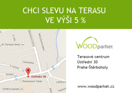 woodparket.cz---leták---sleva-na-terasu